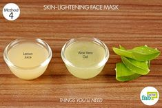 things you'll need for skin care with aloe vera skin lightening mask – Dry Skin Care Aloe Vera For Skin, Aloe Vera Face Mask, Aloe Vera Gel, Moisturizer With Spf, Natural Moisturizer For Face, Natural Face, Natural Beauty, How To Apply Lipstick, Dressing Area