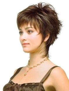 Pictures Of Short Hairstyles Pinpaula On Girl  Pinterest  Girls