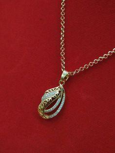 Kalung cantik dari Kamila jewelry Harga grosiran asemka untung banyak WA 085718582113/ 081315080796 check www.grosiran-asemka.com