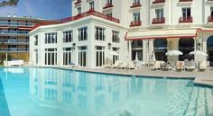 Cheap hotels in douala Cameroon