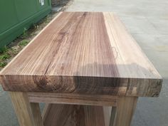 Dining Table, Rustic, Showers, Furniture, Home Decor, Seeds, Country Primitive, Decoration Home, Rustic Feel