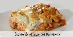 Fish Recipes, Seafood Recipes, Pasta Recipes, Cooking Recipes, Italy Food, Best Italian Recipes, Polenta, Italian Dishes, Italian Recipes