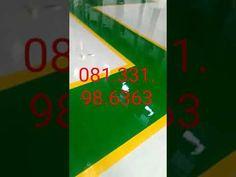 jasa epoxy sika propan bangil,kontraktor epoxy lantai sika propan bangil,aplikator epoxy sika propan - YouTube Epoxy, Superflat, Malang, Surabaya, Flooring, Google, Youtube, Wood Flooring, Youtubers