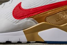 nike-air-zoom-pegasus-92-white-red-blue-gold-rio-lights-6.jpg 820×546 pixels
