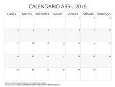 Fiestas y celebraciones para todos los meses del año: Celebraciones en abril: My Passion, Word Search, Words, Montessori, Ideas, Batman, Important Dates, Earth Day, Parties
