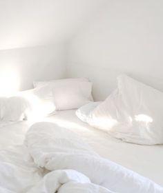 ✧ cozy: daniellieee123 ✧