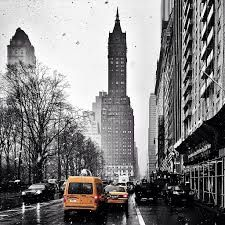 vintage new york - Google Search