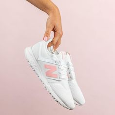 Zapatilla New Balance Numeric Quincy Mission Surf Shop