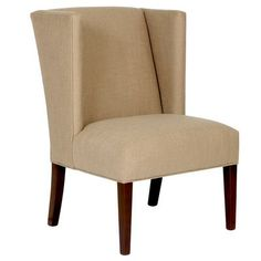modern wing chairs   gallerie++barlow+dining+chair+modern+wing+side+chair.jpg
