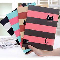 Image result for creative school book cover design ideas