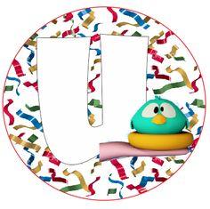 Blogger Templates, Tableware, Party, Gifts, Ely, Ideas, Alphabet, Lyrics, Manualidades