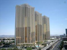 TOP FLOOR JR Suite w/Strip View@MGM - vacation rental in Las Vegas, Nevada. View more: #LasVegasNevadaVacationRentals