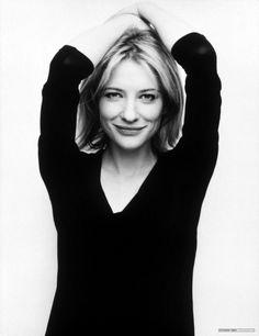 002 - 001 - Cate Blanchett Fan | Cate Blanchett Gallery