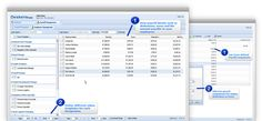 Open Source ERP Software: ERP for Better Financial Management, Customer and Vendor Management and more