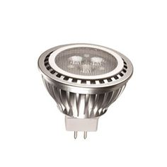 Item number EG-MR16-5WD is leading product that replace the 35W halogen lamp it consumes 5W only and saves at least 80% energy with extereme light distribution quality.
