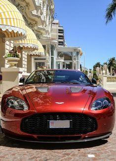Aston Martin Photos serie 8 – Picture of Aston Martin : Bugatti, Maserati, Lamborghini, Sexy Cars, Hot Cars, My Dream Car, Dream Cars, Motor V12, Ferrari F50