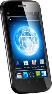Dual Sim Smartphone Glory.  #brondi #dualsim #android
