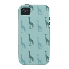 =>Sale on          Aqua Giraffes Case-Mate iPhone 4 Case           Aqua Giraffes Case-Mate iPhone 4 Case We have the best promotion for you and if you are interested in the related item or need more information reviews from the x customer who are own of them before please follow the link to se...Cleck Hot Deals >>> http://www.zazzle.com/aqua_giraffes_case_mate_iphone_4_case-179065950056064411?rf=238627982471231924&zbar=1&tc=terrest