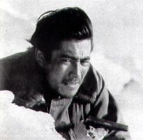 http://toshiromifune.org/images/pics/snowtrail1.jpg