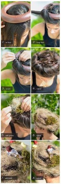 Nest-Hair-Tutorial.jpg 199×596 pixeles