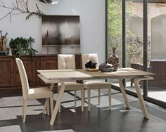 dining tables on pinterest metal dining table target and dining