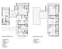 Floor Plans Open Home Moreover Hacienda Home Floor Plans As Well