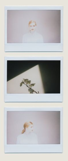 <3 insta prints by Bernadette Pascua