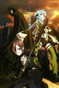Sword Art Online II: Debriefing 14.5