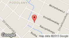 Pizzeria Poznańska Poznań – zamów i zapłać online