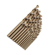 >>>Low Price13pcsset Twist Drill Bit Set Round Shank Cobalt Drill Bit Woodworking Wood Metal Drilling power Tools ferramentas herramientas13pcsset Twist Drill Bit Set Round Shank Cobalt Drill Bit Woodworking Wood Metal Drilling power Tools ferramentas herramientashigh quality product...Cleck Hot Deals >>> http://id182740695.cloudns.ditchyourip.com/32740716059.html images