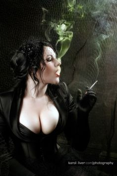 """♥♥♥♥ 