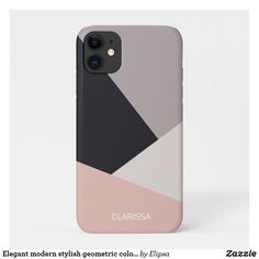 Iphone Cases Bling, Girly Phone Cases, Iphone 9, Pretty Iphone Cases, Diy Phone Case, Iphone 7 Plus Cases, Iphone Case Covers, Iphone Bluetooth, Smartphone