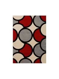 sixties rugs - Google Search