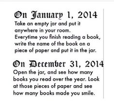 I am going to do this.