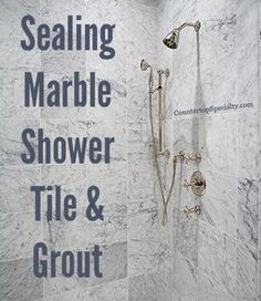 Best Granite Marble Cleaning Images On Pinterest Granite - Does carrara marble stain