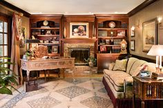 Old World,tuscan,mediterranean Decor Design Ideas, Pictures, Remodel, and Decor - page 555