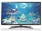 EUR 627,29 - Samsung UE40ES6300 Full HD, 3D - http://www.wowdestages.de/2013/05/23/eur-62729-samsung-ue40es6300-full-hd-3d/