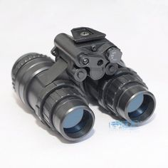 TMC Dummy AN PVS-15  Night Vision Goggles No Function Kit For Display #FMA