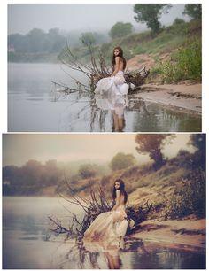photographer petrova juliaN