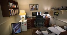 The Aspiring Novelist Who Became Obama's Foreign-Policy Guru - The New York Times