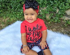 Custom Tees And T Shirts Hipster Baby Clothes Gender Neutral