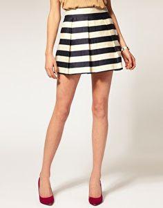 http://www.create-enjoy.com/2011/09/black-and-white-stripe-upcycle-shirt.html