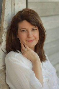 Author Q&A: Lori Wilde