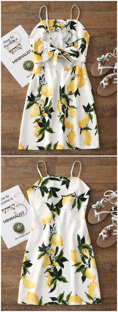 40 Ideas Dress Spring Floral Outfit Ideas For 2019 Spring Dresses Casual, Casual Dress Outfits, Summer Dress Outfits, Trendy Dresses, Spring Outfits, Sexy Dresses, Nice Dresses, Dress Summer, Flower Dresses