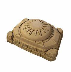 Step2 Naturally Playful Sandbox, http://www.amazon.com/dp/B00005U8TE/ref=cm_sw_r_pi_awdm_OEhLtb1PX0560