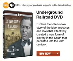 the history and significance of underground railroads Describe some the conditions and the historical significance of the underground railroad to the  stops on the underground railroad  history of the ugrr 204 .