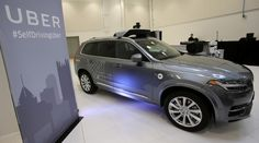 Volvo Is Opening A Self-Driving Car Research Center In Silicon Valley Image source: https://img.buzzfeed.com/buzzfeed-static/static/2016-09/29/18/asset/buzzfeed-prod-fastlane03/sub-buzz-32585-1475188115-1.jpg?resize=625:348&no-auto
