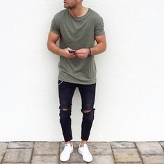Tag someone you think would look good in this outfit  #menwithstreetstyle (scheduled via http://www.tailwindapp.com?utm_source=pinterest&utm_medium=twpin&utm_content=post86475125&utm_campaign=scheduler_attribution)