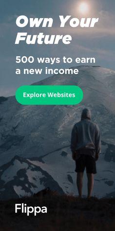 Business Writing, Start Up Business, Business Ideas, Make More Money, Make Money From Home, Make Money Online, Legit Work From Home, Work From Home Jobs, Money Plan