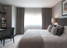 Bedroom  neturals